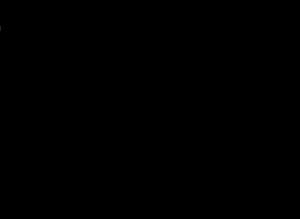 vizyon atölyesi logo-2